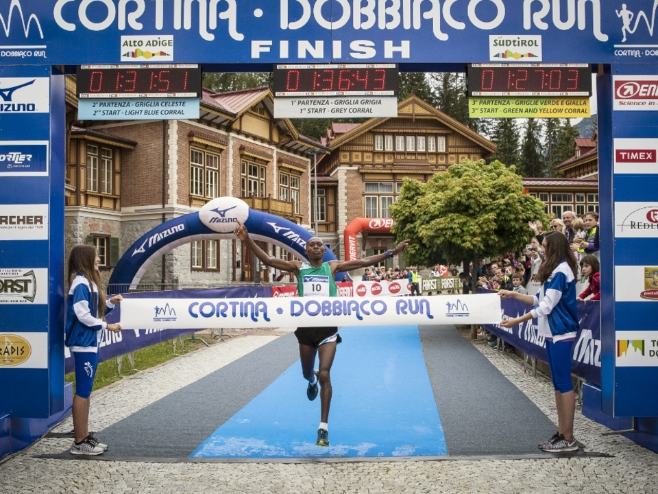 tiongik_paul_cortina-dobbiaco_run_q_5_6_2016