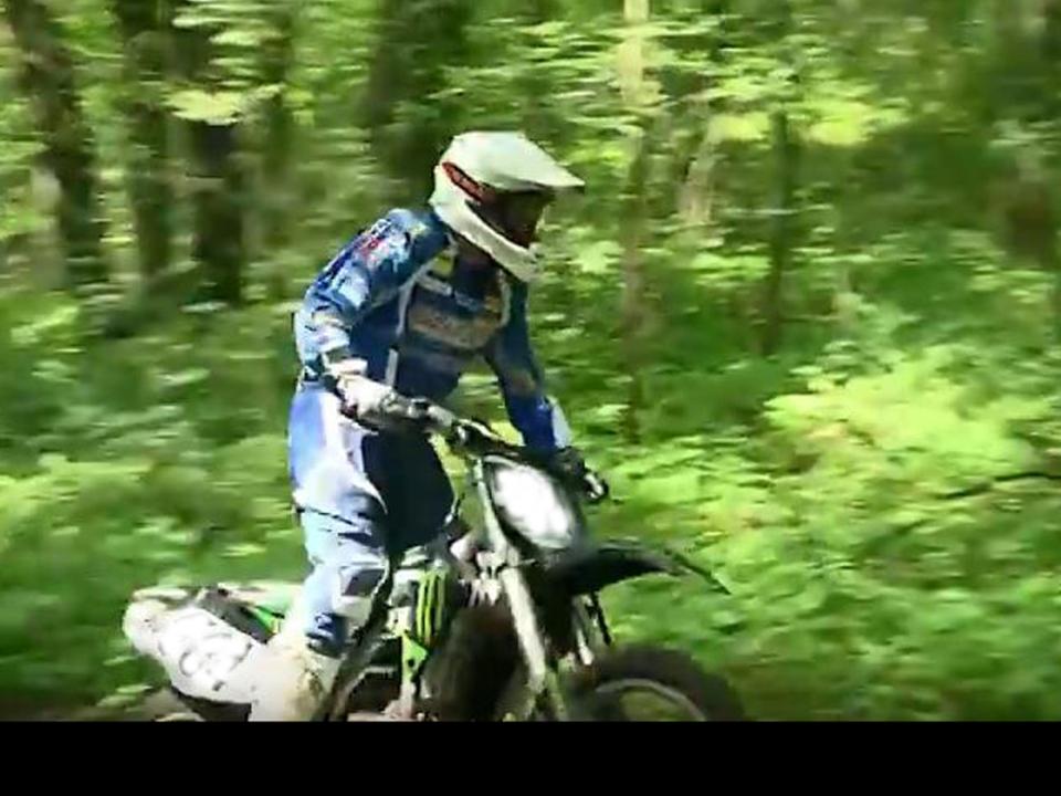 yt-motocross-enduro