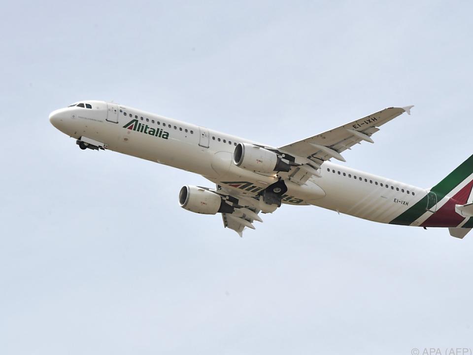 160 der insgesamt 620 Flüge fallen dem Streik zum Opfer