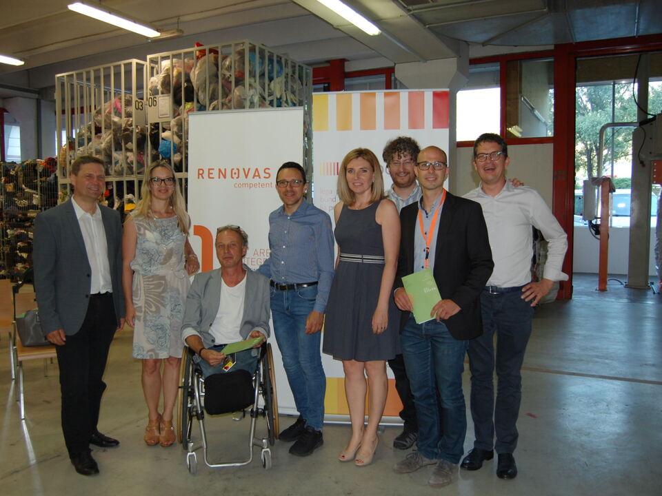 2016-06-09-mitgliederversammlung-legacoopbund-assemblea-annuale-legacoopbund