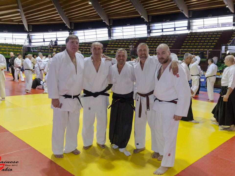 a-s-d-judokwai-bolzano-ju-jitsu-fijlkam-2017
