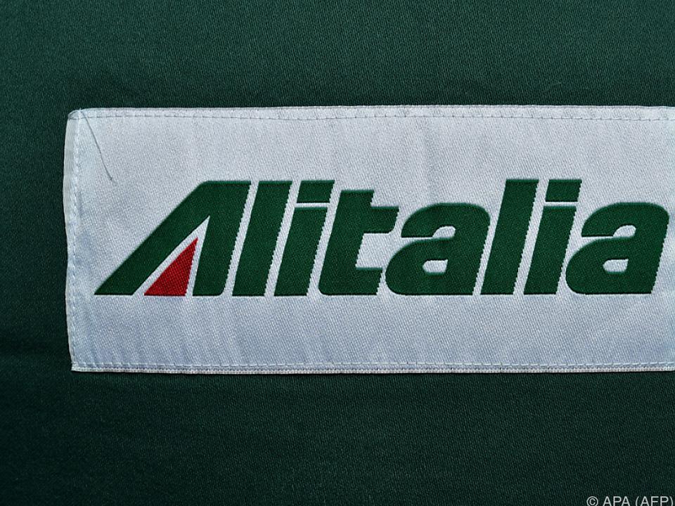 Alitalias Verluste werden täglich höher