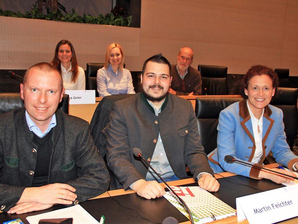 autonomie-konvent-forum-33