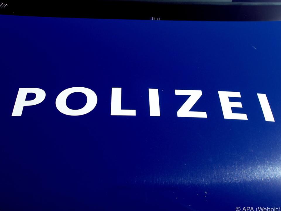Der Bub verstarb am Donnerstag in einer Innsbrucker Klinik