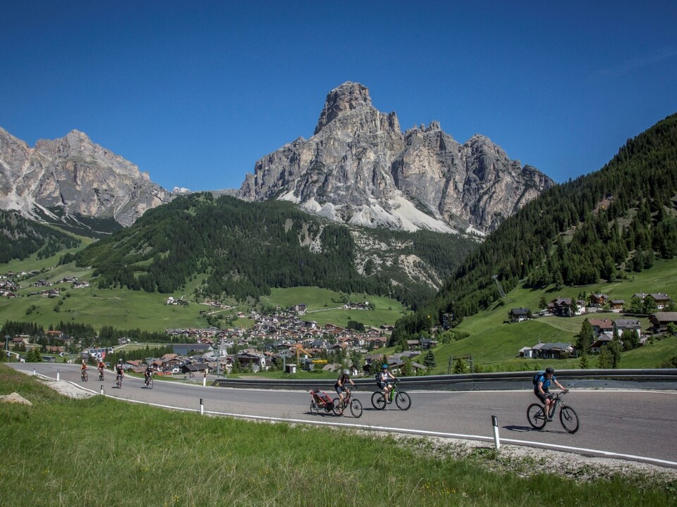 dolomites-bike-day-freddy-planinschek-large-3