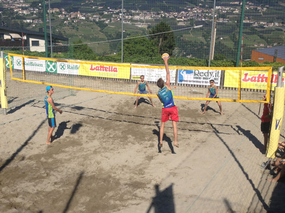 dorf-tirol_finale-u17m_beachcup-it