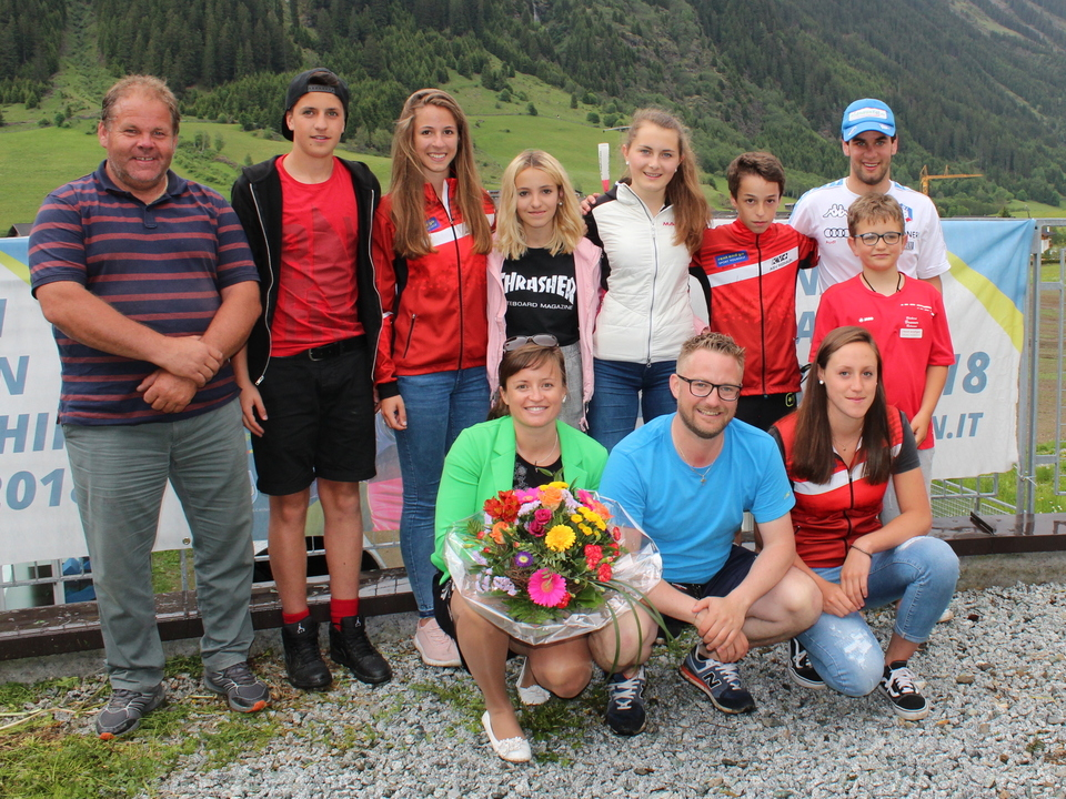 feier_biathlon_ridnaun_02_06_2017
