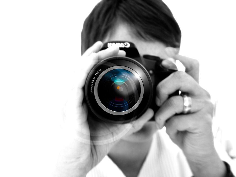 fotografie_urheberrecht kamera foto