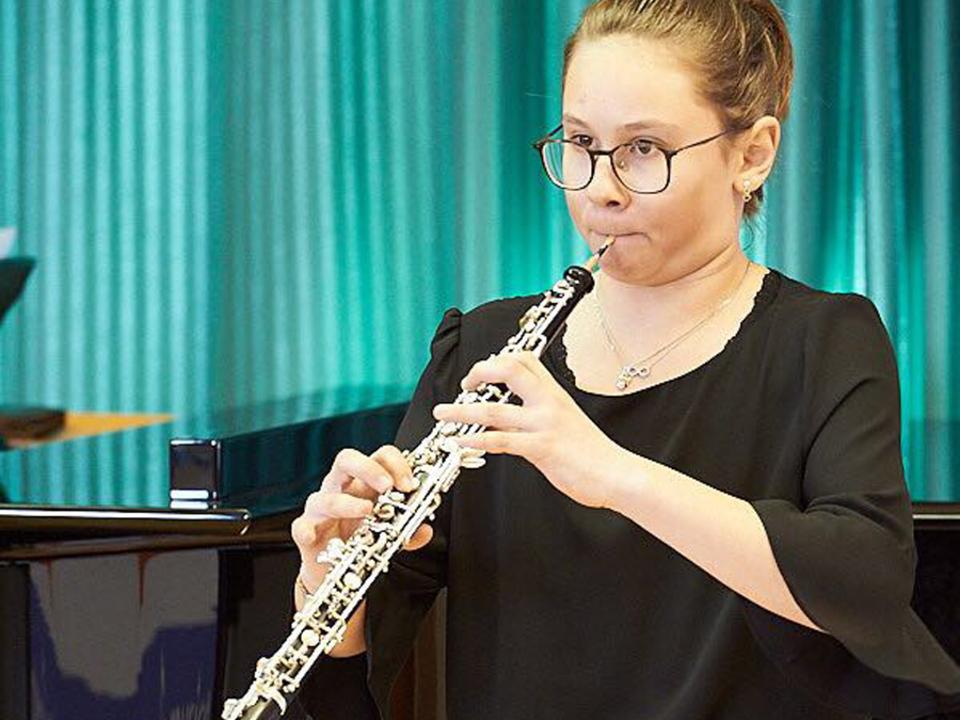 lpa-anna_sofia_franceschini_oboe