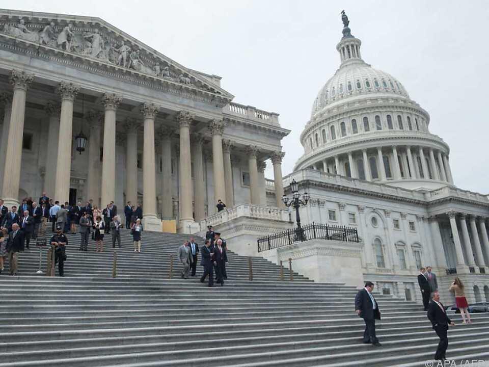 Neuer Anlauf für US-Gesundheitsreform: Diesmal in nett?