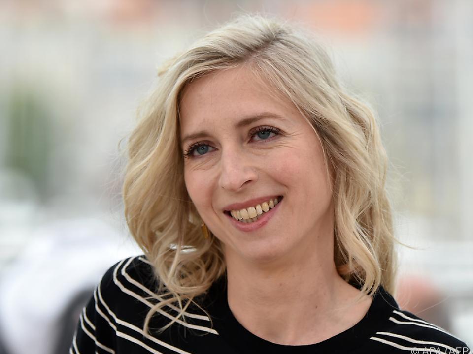 Österreichische Regisseurin Jessica Hausner bestimmt Oscar-Gewinner mit