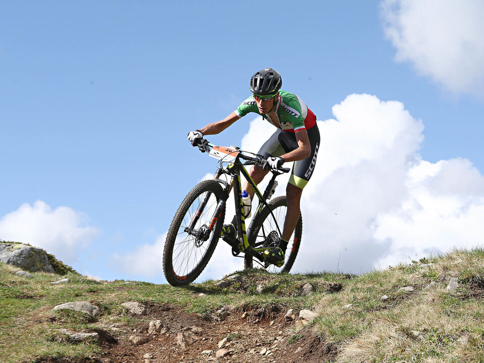 ortlerbike2 mountainbike