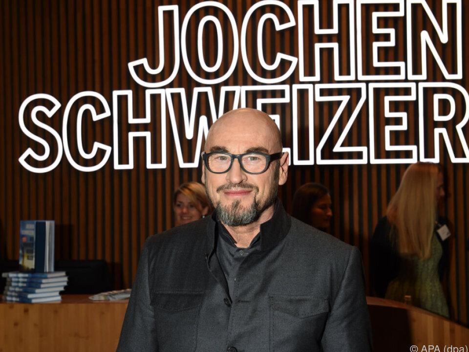 ProSiebenSat.1 übernimmt Jochen Schweizer