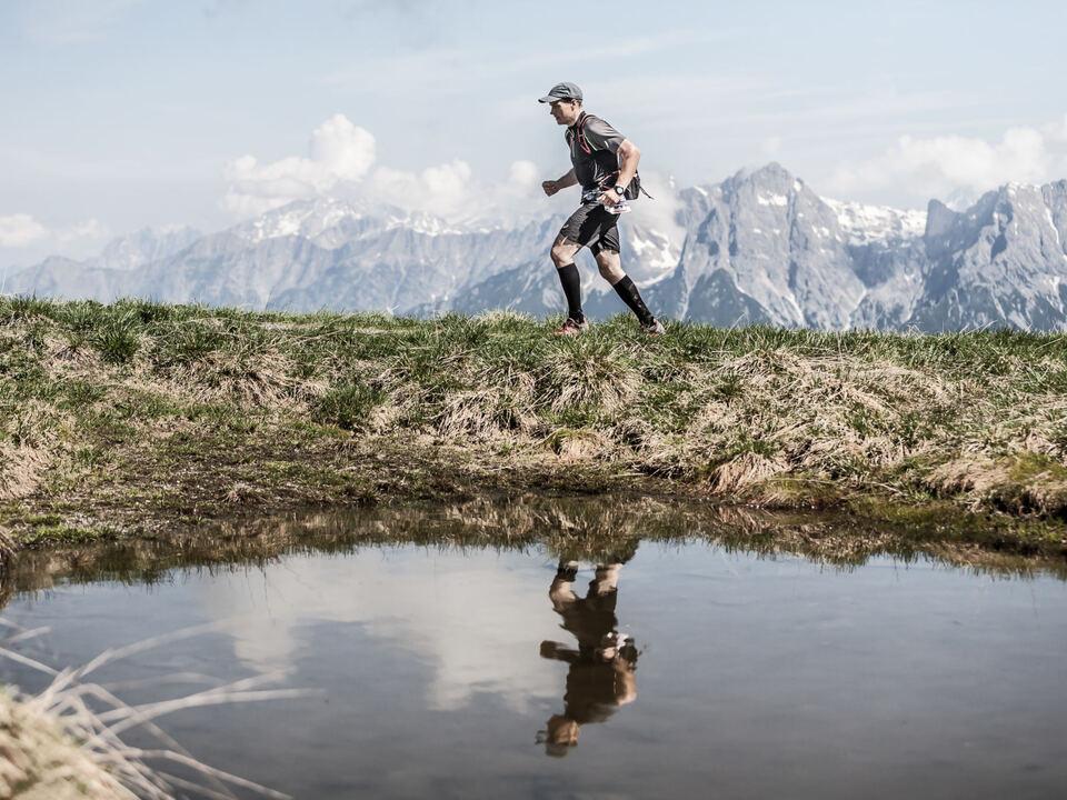 trailrunning-hochkonig-felsch-0151