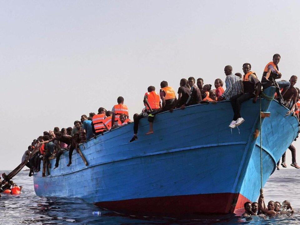 twitter-migrantii