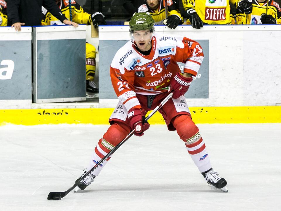 Markus Gander hcb
