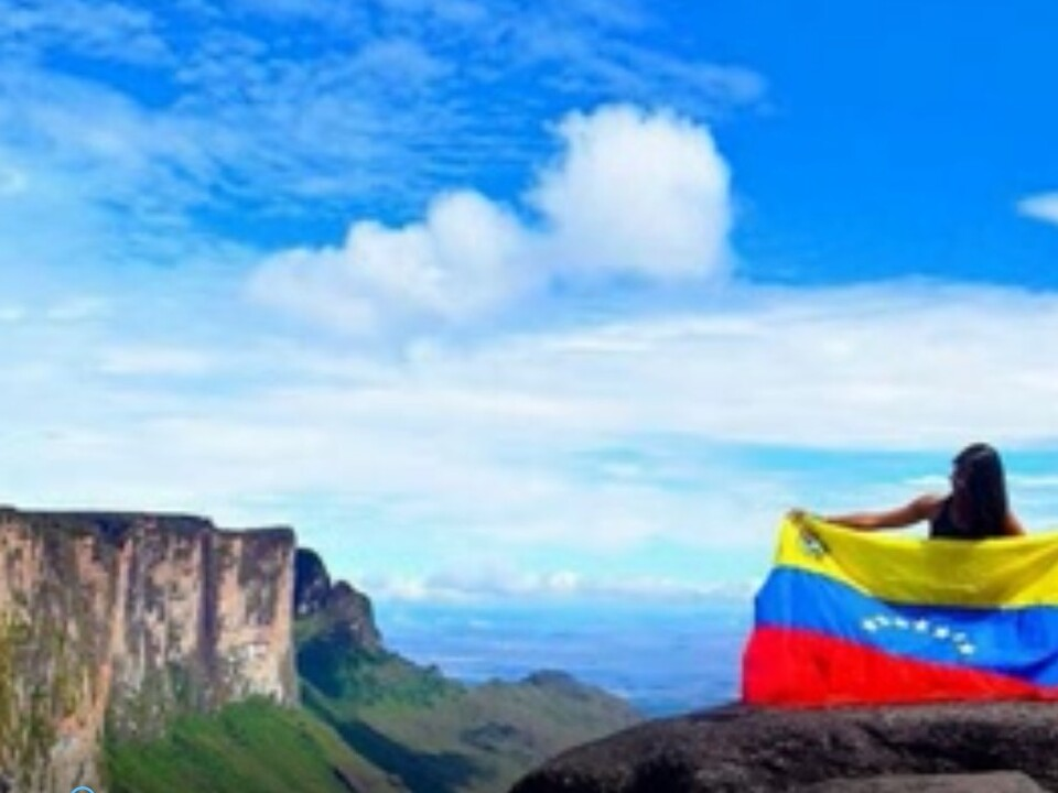 venezuela-va-pensiero-1