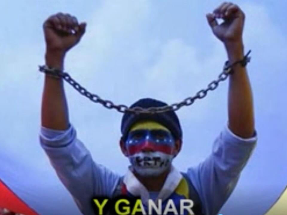 venezuela-va-pensiero-3