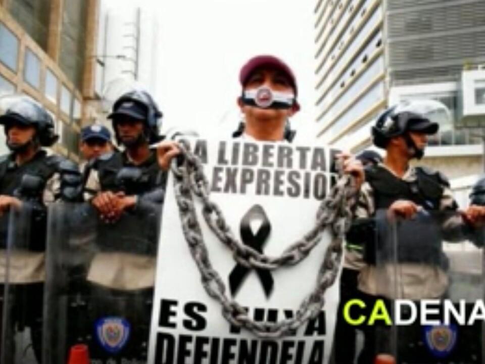 venezuela-va-pensiero-4