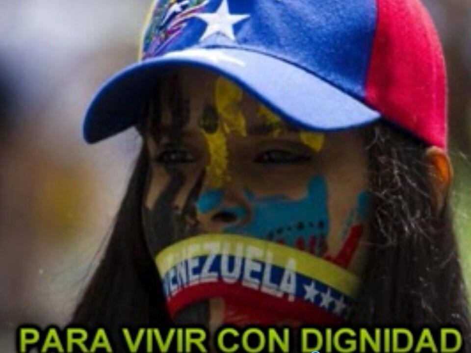 venezuela-va-pensiero-5