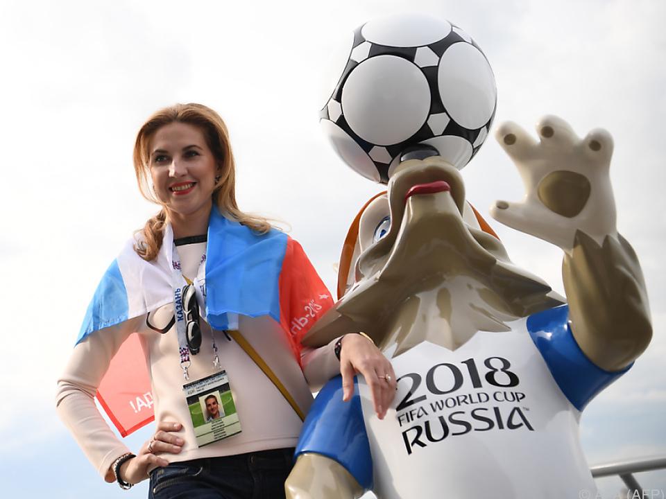 Vor allem FIFA-Wahlmänner hielten sich laut Bericht nicht an Regeln