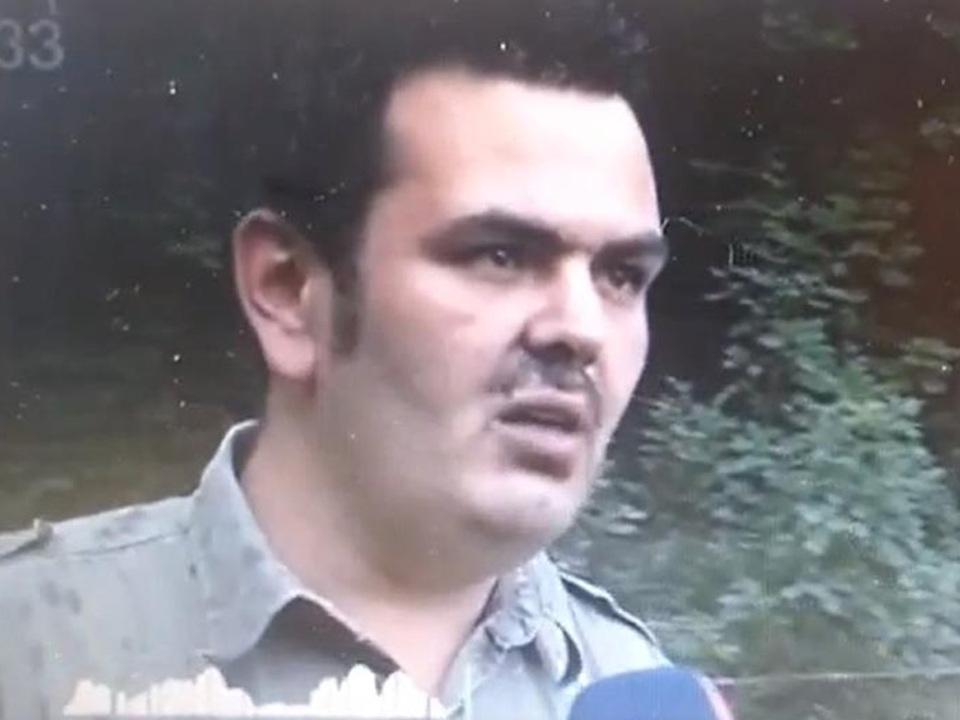 whatsapp-video33-interview-baer