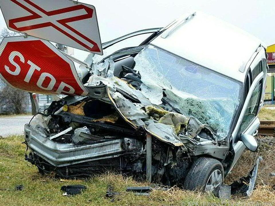 Zahl der Verkehrstoten zu Pfingsten sinkt