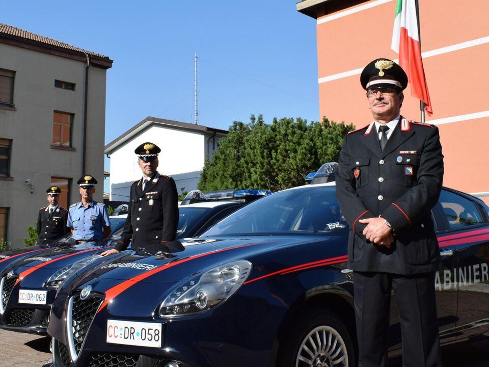 20170708-consegnate-3-ar-giulietta-ai-carabinieri-di-bolzano