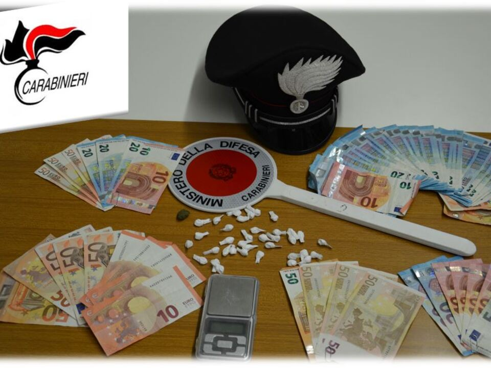 20170708-tre-arresti-a-bolzano
