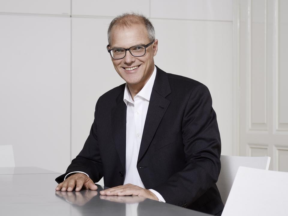 Johann Vonmetz