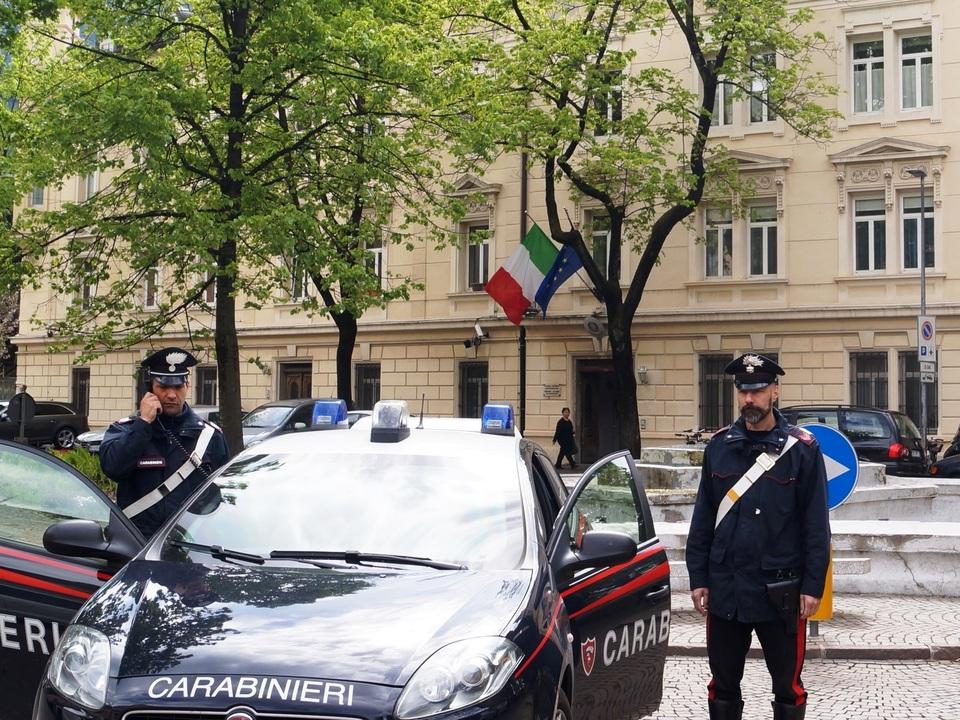 20170726-i-carabinieri-di-bressanone