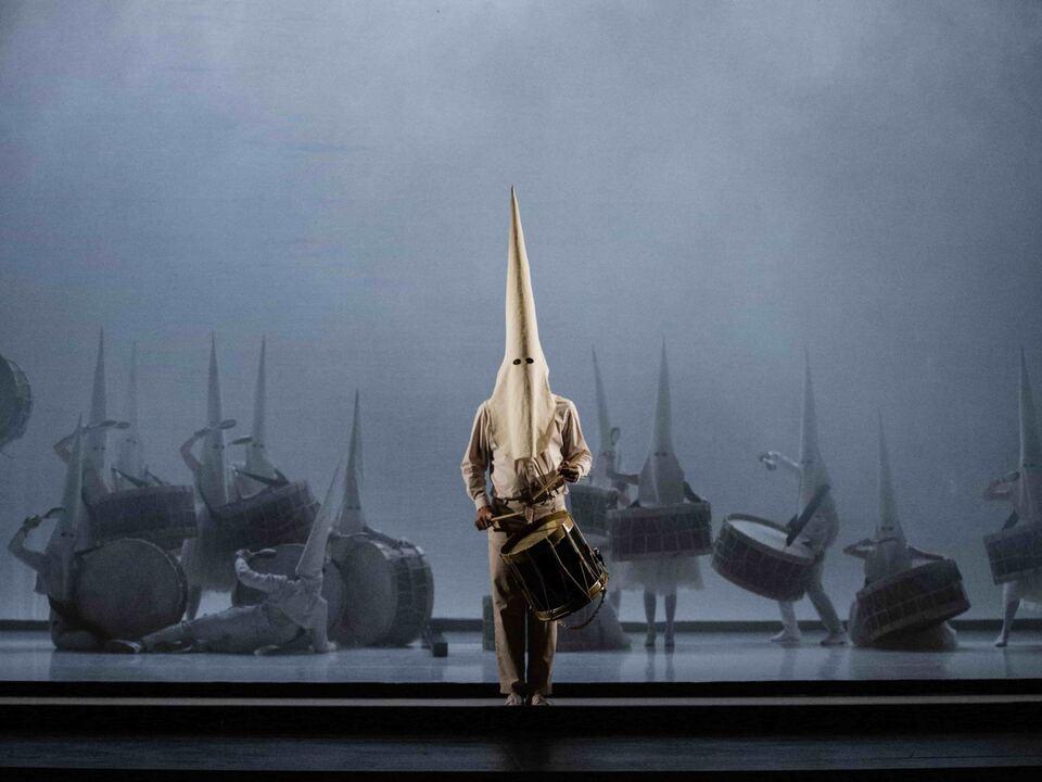 balletdelorraine_lesurrealismeauservicedelarevolution_photo_arnopaul-1