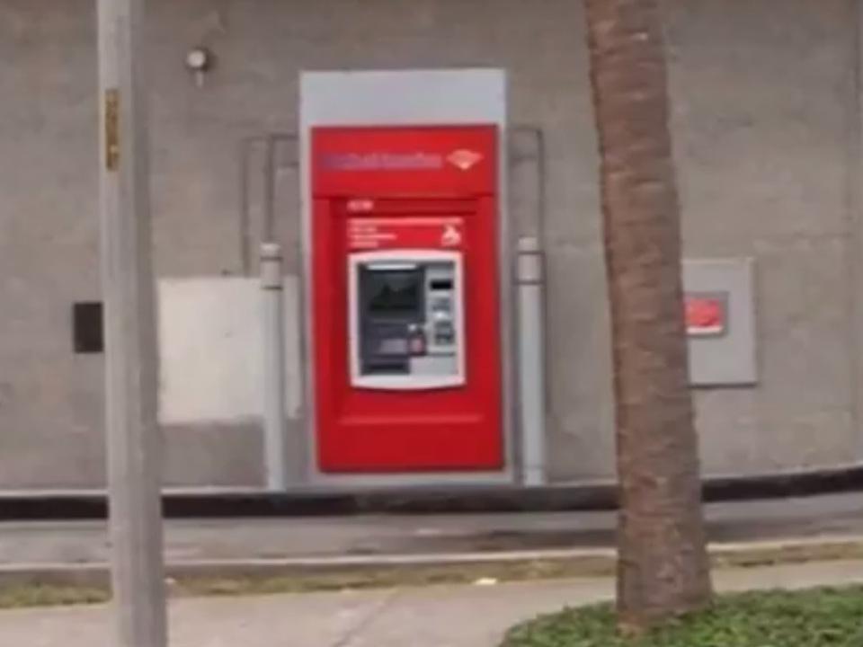 bankomat_bank_of_america