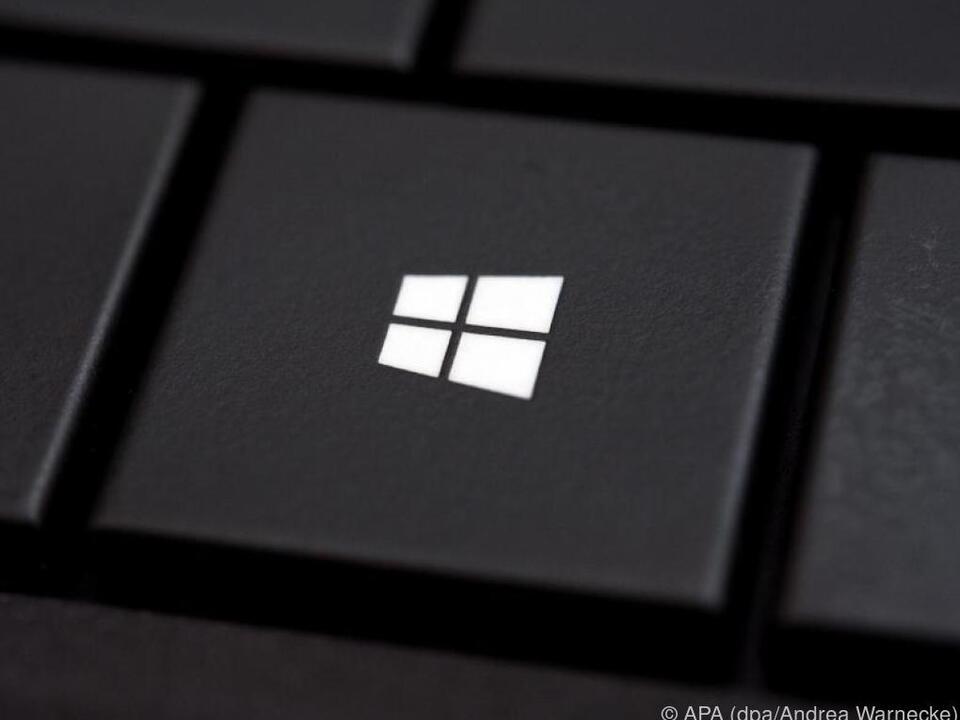 Bei Windows 10 lässt sich seit dem Creators Update Strom sparen