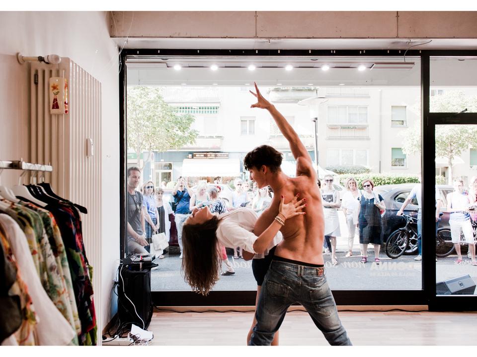 danzainvetrina_2015_photoclaudiacorrent