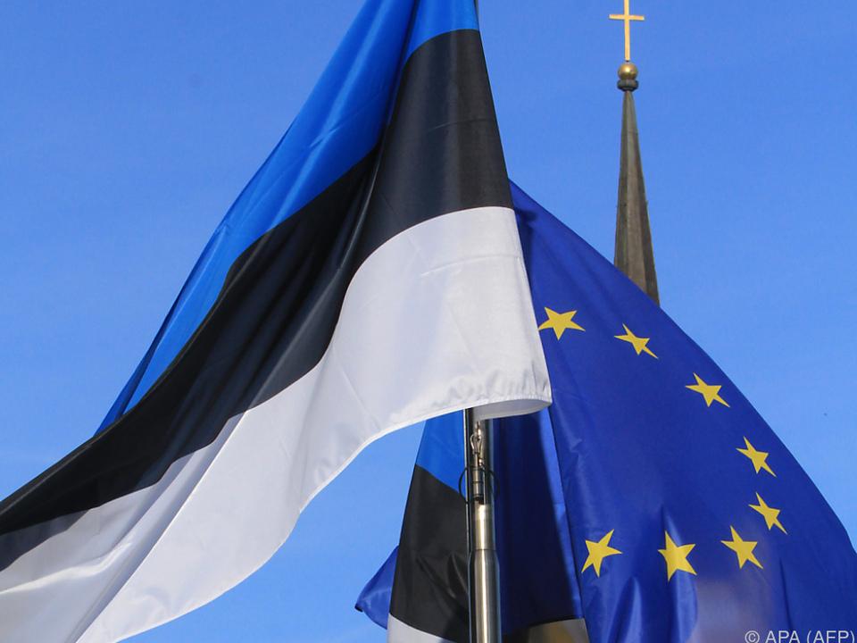 Das kleine Land übernimmt den EU-Vorsitz