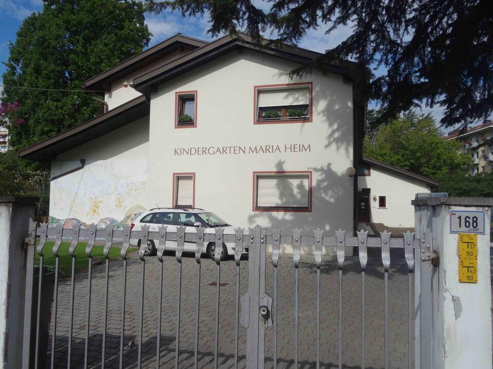 der-deutsche-kindergarten-maria-heim-im-europaviertel-in-bozen