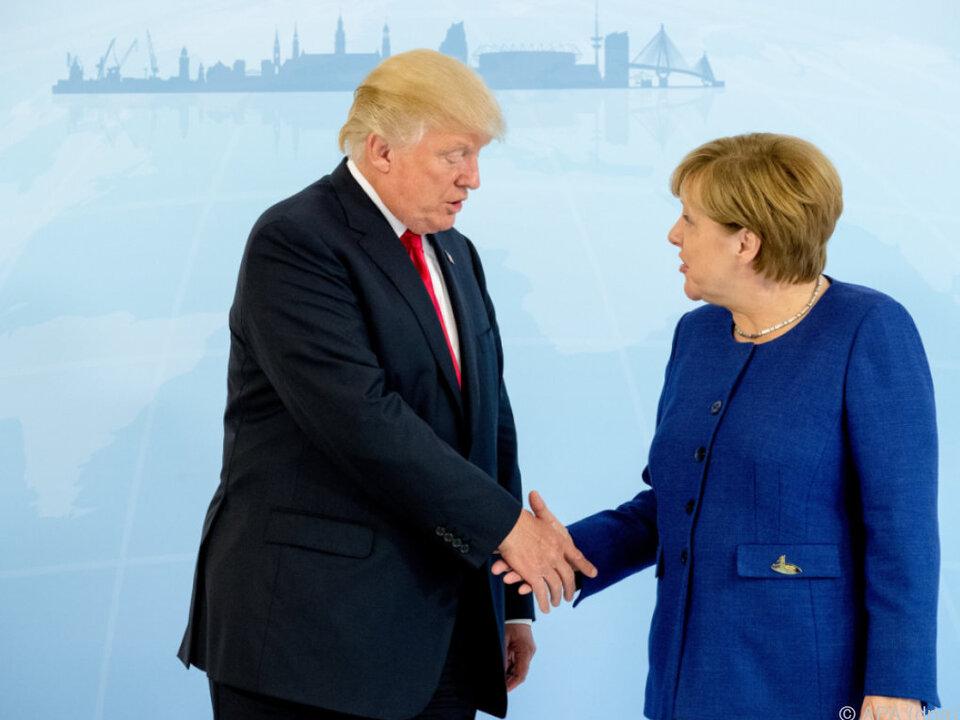 Gewalt beim G20-Gipfel: Hilferuf aus Hamburg