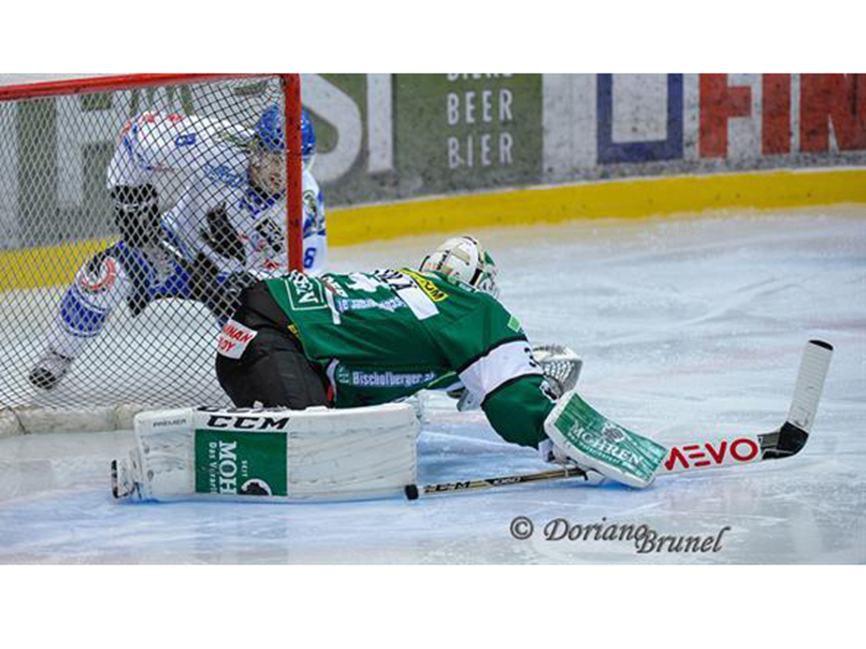 eishockey-pietilae