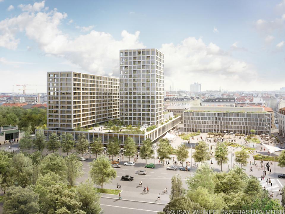 Beratungen über UNESCO-Welterbe in Krakau begonnen