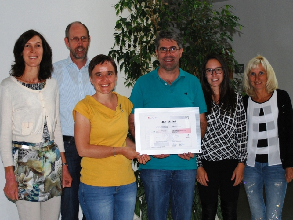 kbw-team-mit-iso-zertifikat