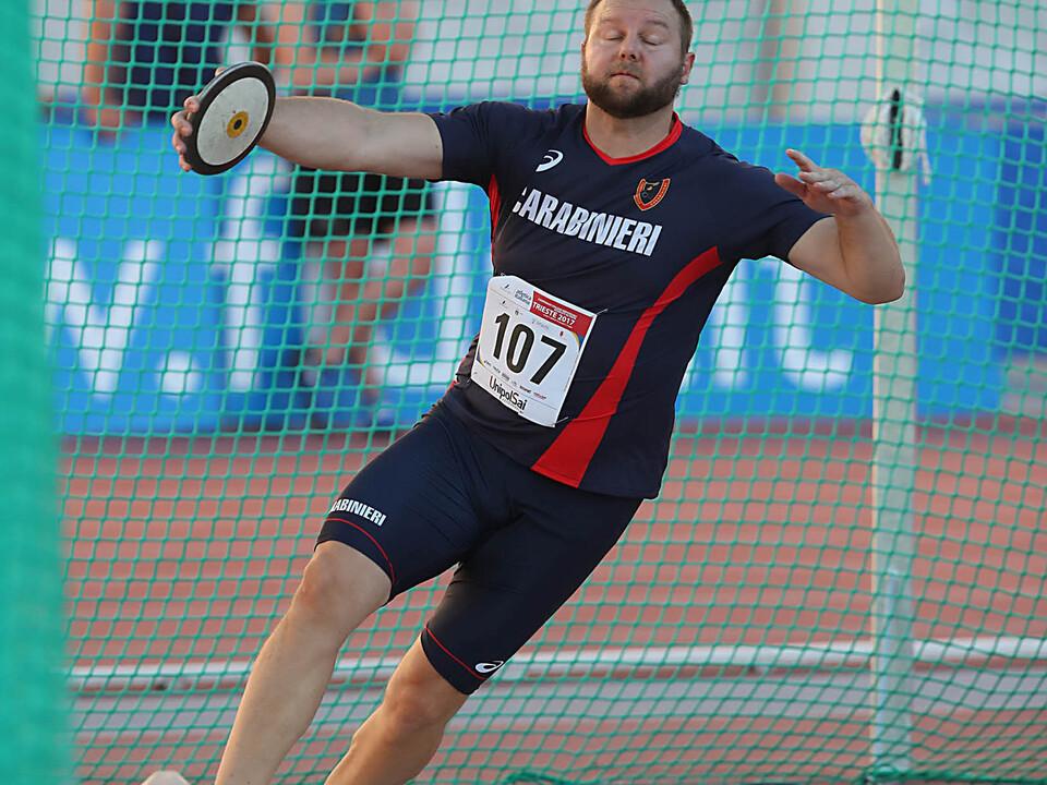 Hannes Kirchler