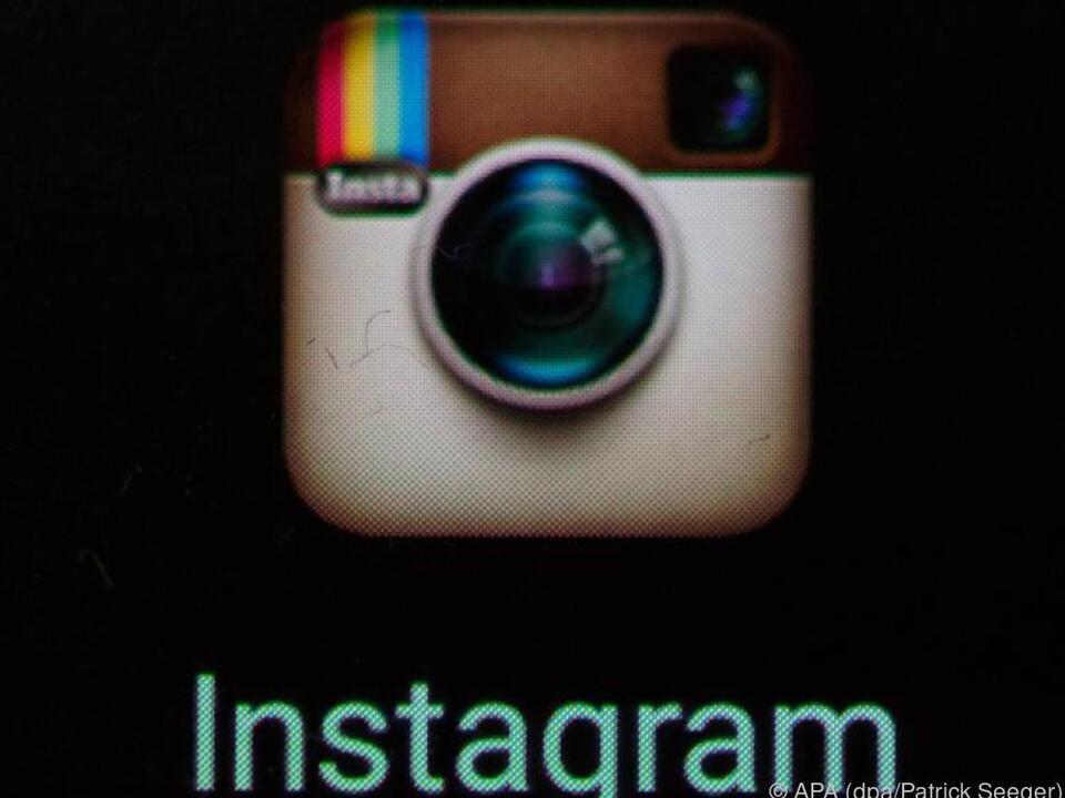 Mehr Schutz für Nutzer: Instagram setzt ein neues Filtersystem ein