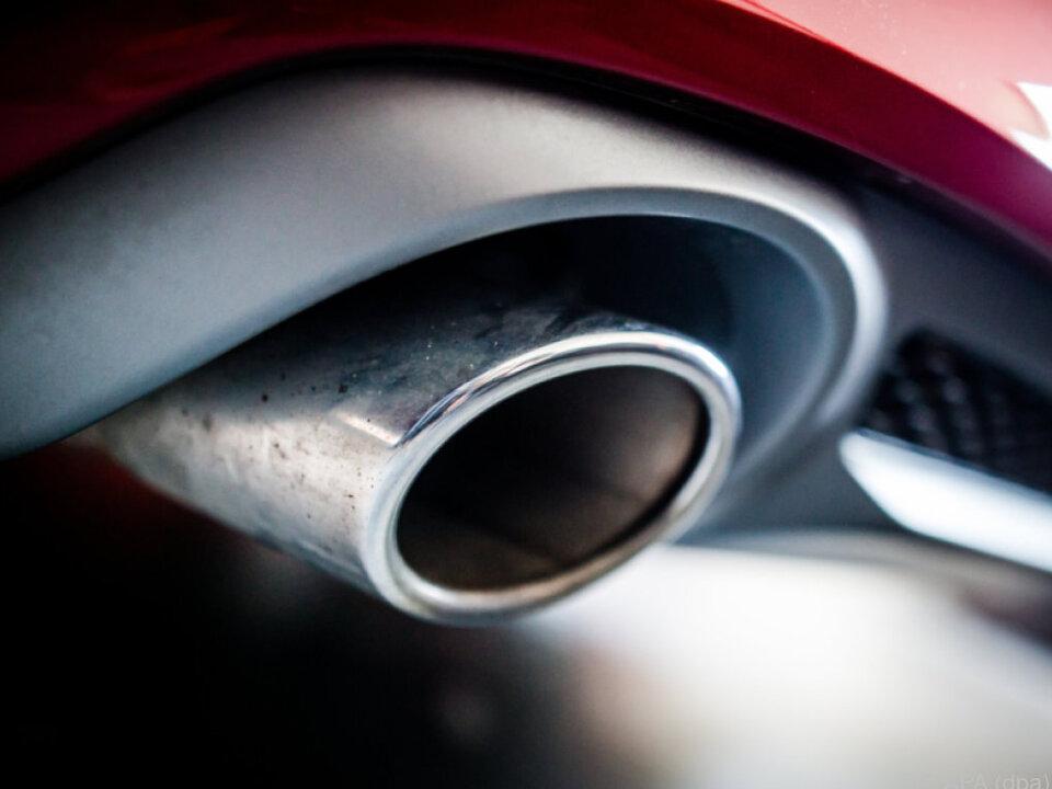 Nächstes Kapitel in der Diesel-Affäre bei Audi