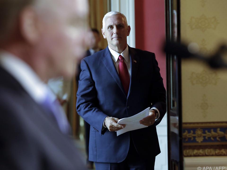 Republikaner versuchen teilweise Abschaffung von Obamacare