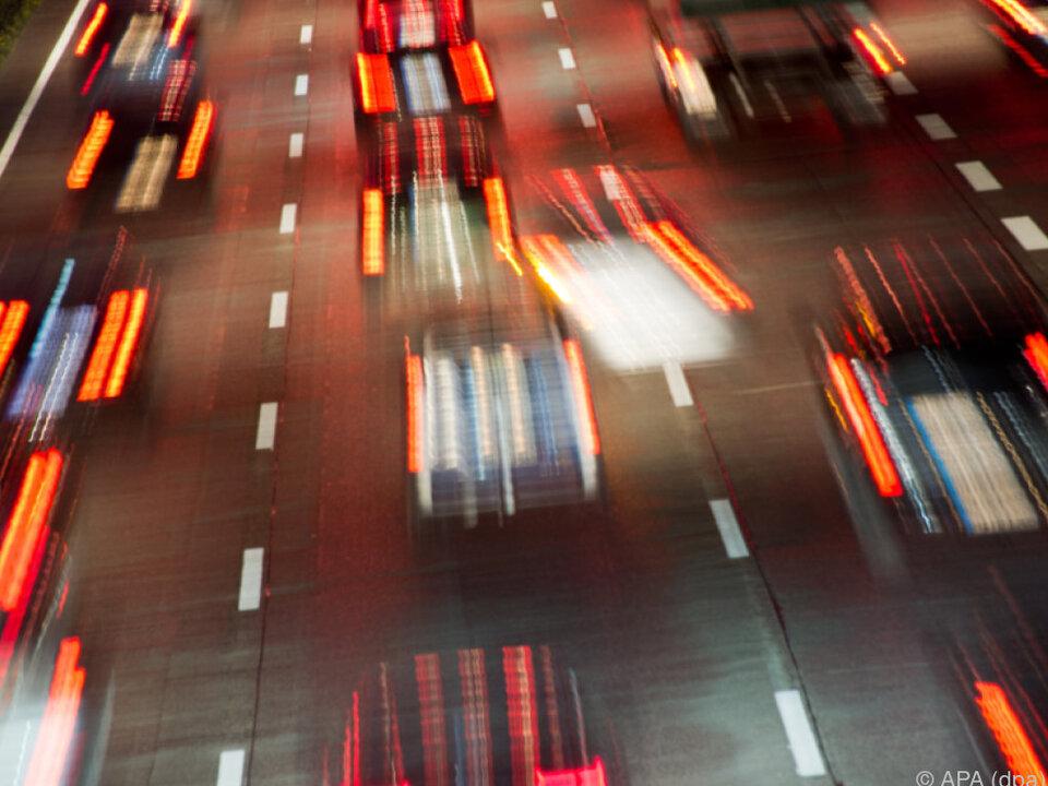 Riesenskandal in deutscher Autobranche bahnt sich an
