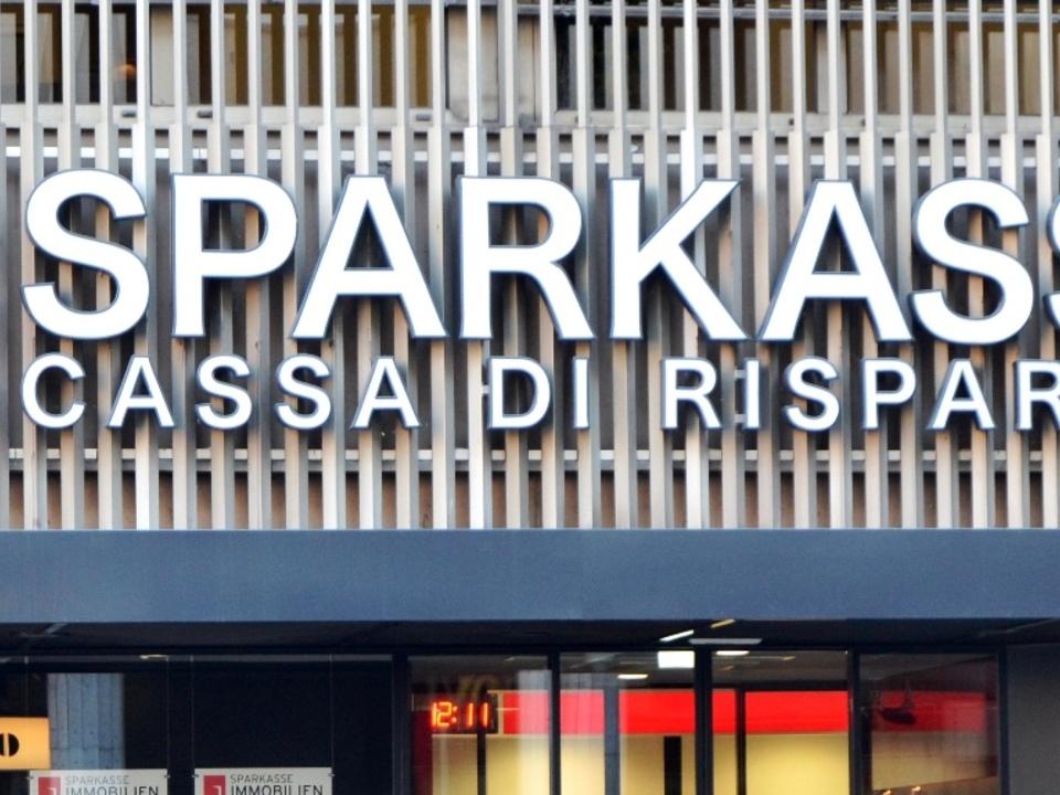 sparkasse_cassa-di-risparmio-3
