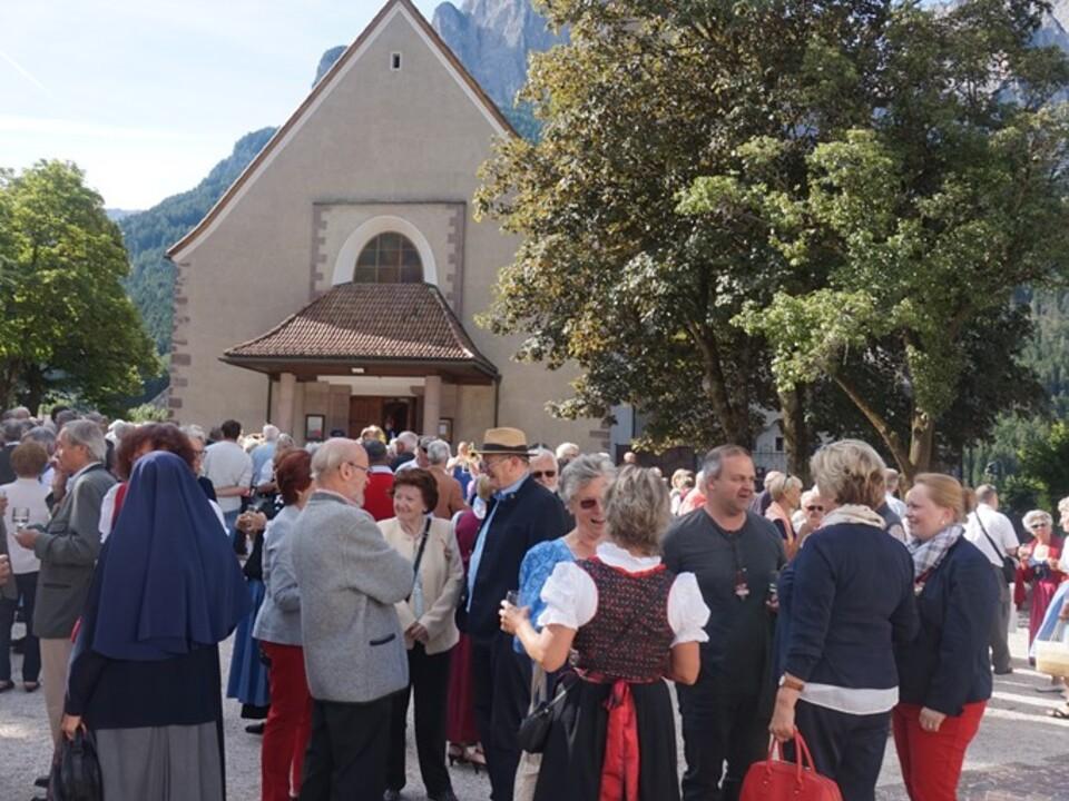 treffen-kirche