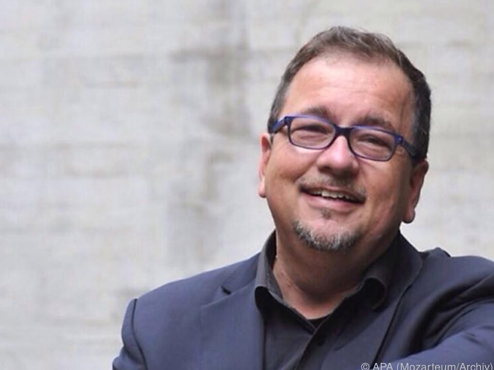 Überraschende Absage von Dirigent Reiner Schuhenn