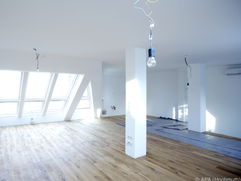 leerstehende wohnungen lh kompatscher will an gis schraube drehen s dtirol news. Black Bedroom Furniture Sets. Home Design Ideas